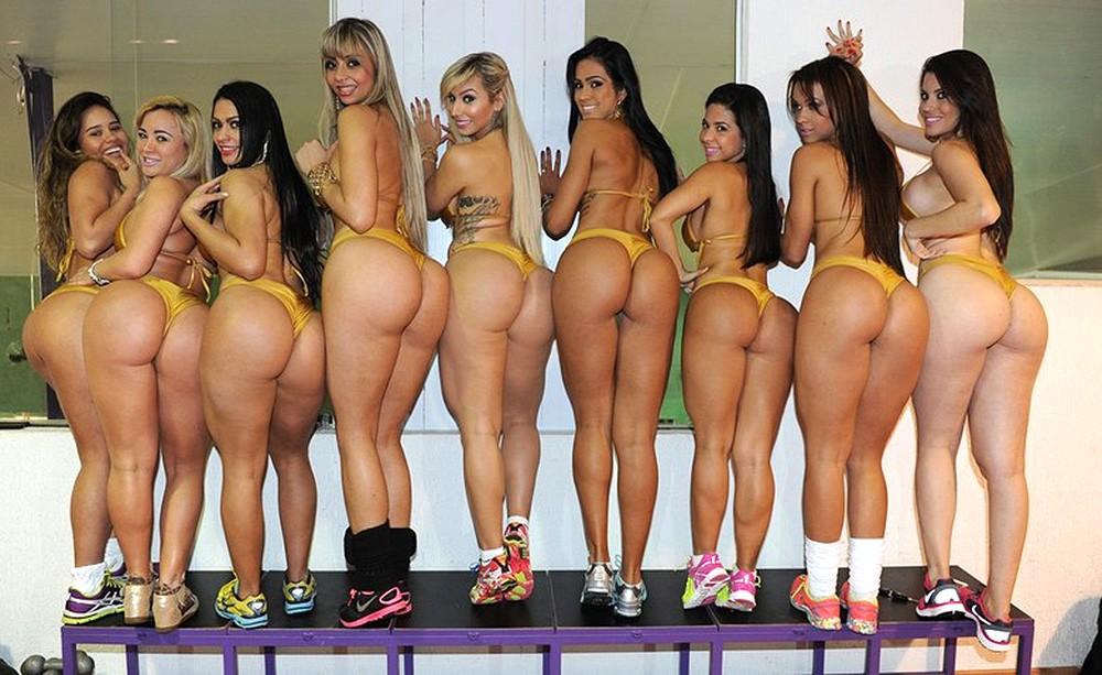 Girls naked big boom — img 12